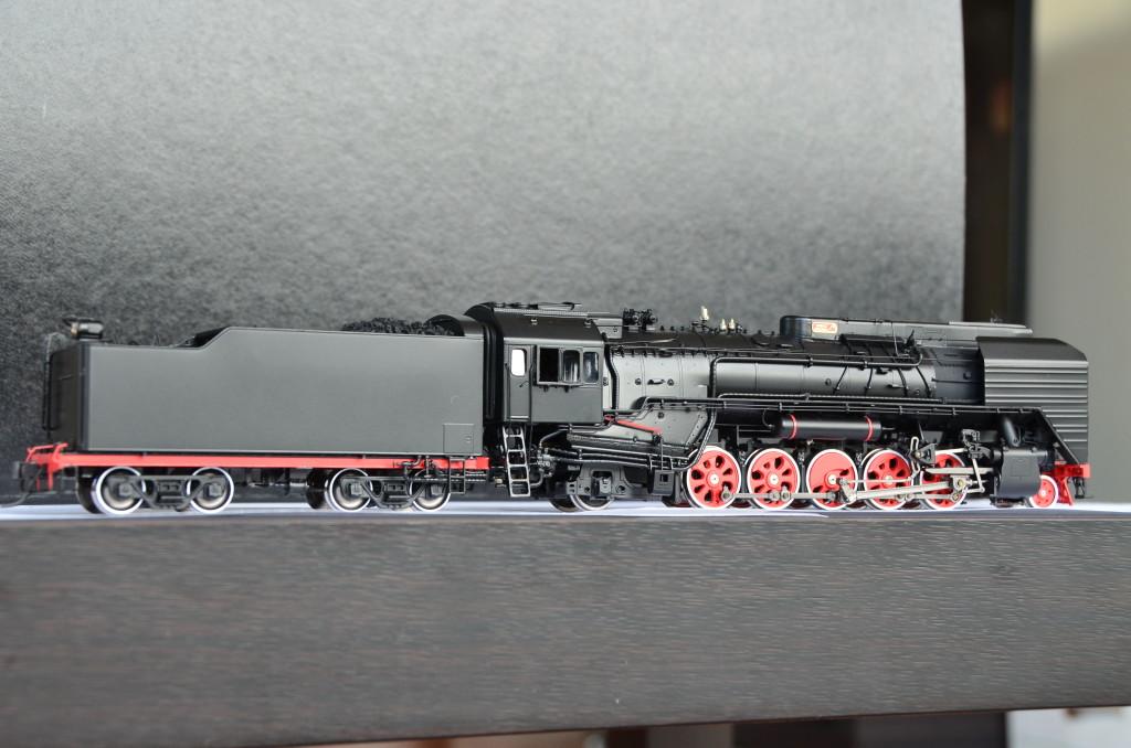 Brass Department Models Imon Cnr Qj 2 10 2 A Standard